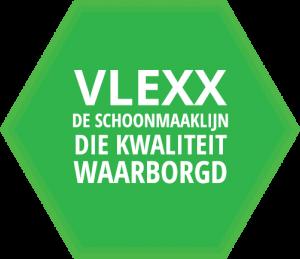 Mccoy_vlexx