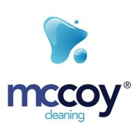 Mccoy_weblogo_cleaning_2018