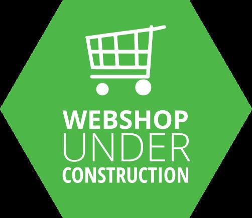 Mccoy_webshop_under_construction 2