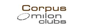 Corpus milon clubs