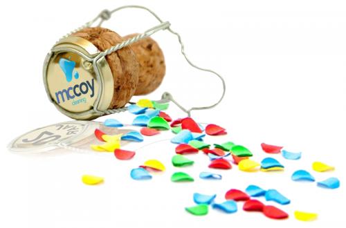 McCoy_20jaar