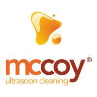 Mccoy_weblogo_ultrasoon_2018