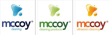 McCoy Schoonmaak en Reiniging