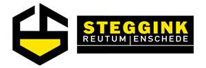 Steggink