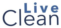 Afbeelding Live Clean